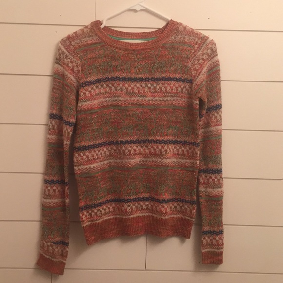 sparrow Sweaters - Anthropologie Sparrow Sweater